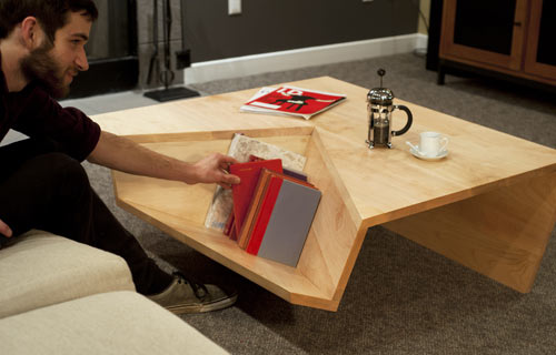 nook-table-2