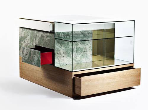 Object by Minus tio in main home furnishings  Category