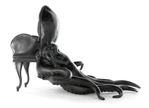 octopus-chair-2
