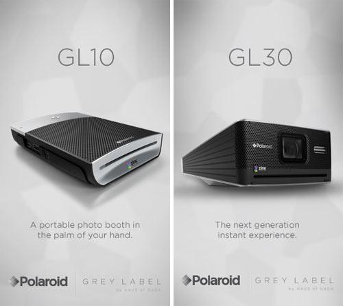 polaroid-grey-label-5