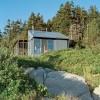 porter-cottage-2