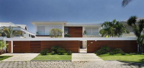 progetto-brazil-house-2