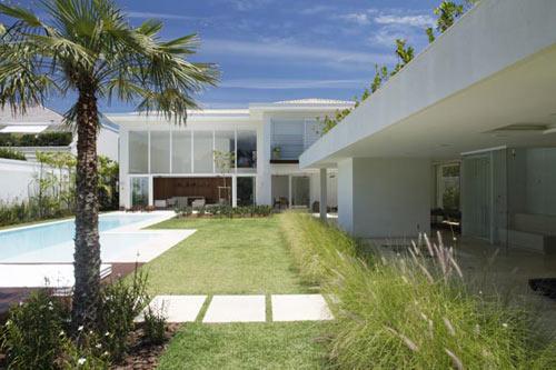 progetto-brazil-house-3