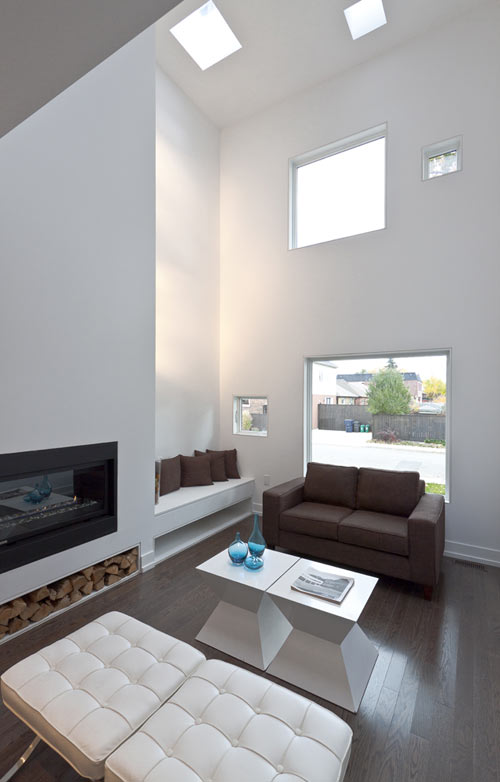 rzlbd_Charcoal-House_04_living-room-A