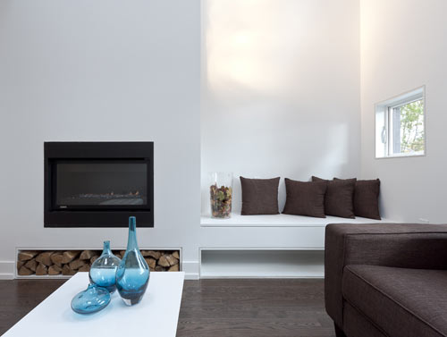 rzlbd_Charcoal-House_05_living-room