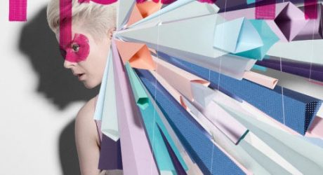 The Beat Boxed: Robyn