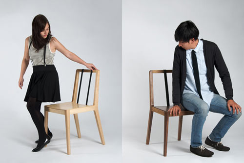 tie-chair-4