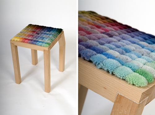 tuft-stools-2