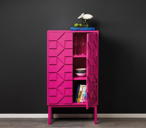 2011 Collection from A2 Designers in main home furnishings  Category