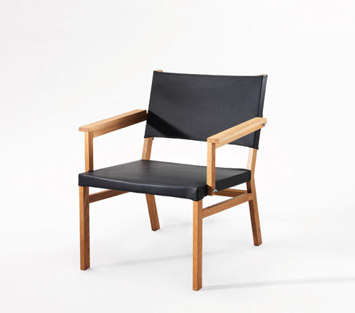A2-frame-chair-1