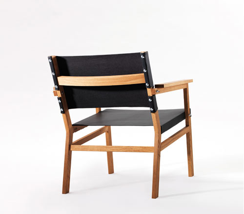 A2-frame-chair-2