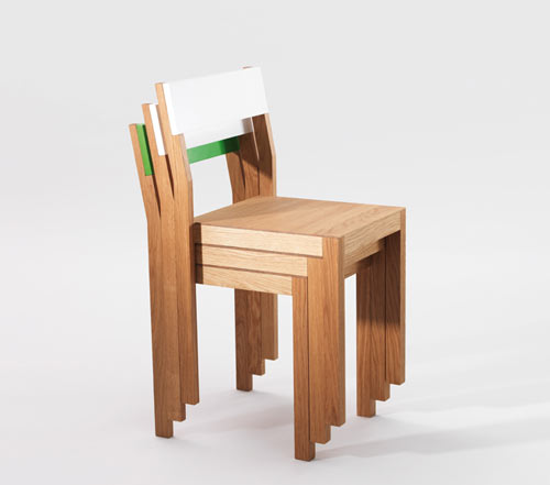 A2-happy-chair-2