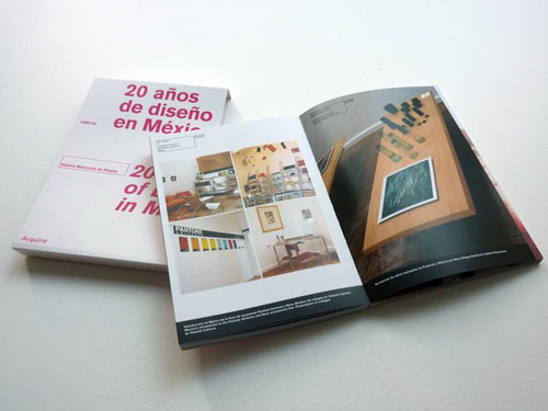 GMD-20-years-design-mexico
