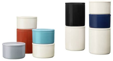 Purnukka Storage Jar