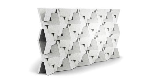 QuaDror-wall