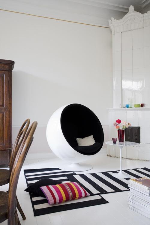 aarnio-ball-chair-1