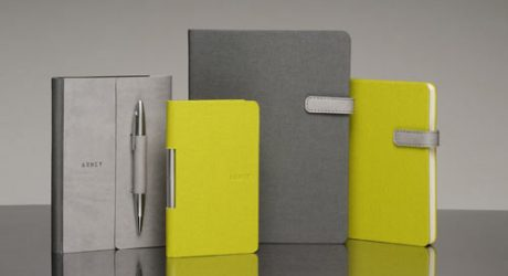 Arwey Notebooks