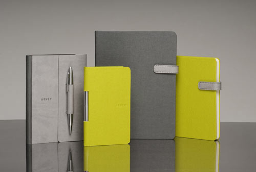 arwey-notebooks-1