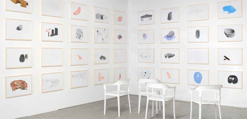 bouroullec-album-exhibition-12
