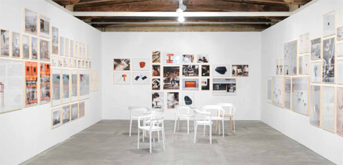 bouroullec-album-exhibition-14