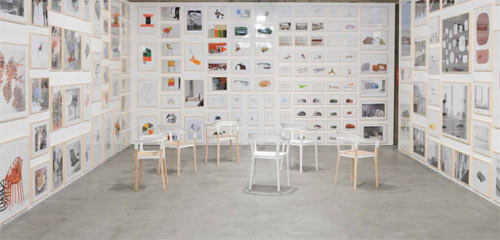 bouroullec-album-exhibition-20