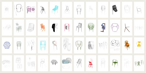 bouroullec-album-exhibition-3
