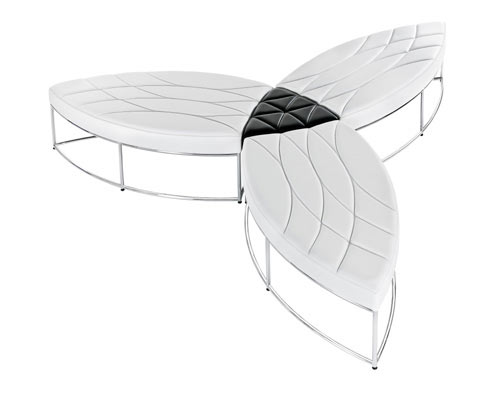 Circula Seating in main home furnishings  Category