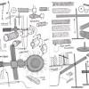 crane-sketches