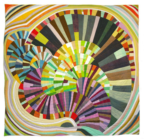 DaintyTime Quilts