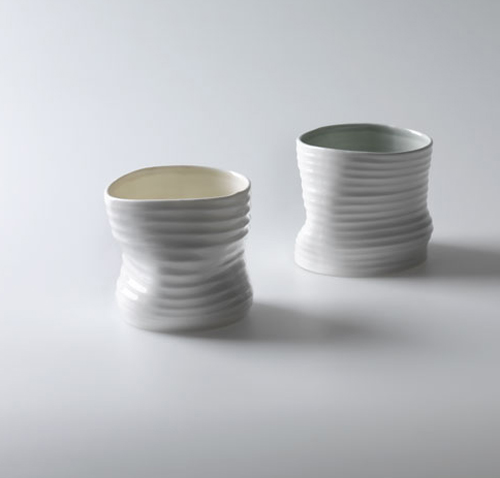 design-stockholm-house-quake-cups