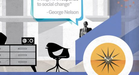Desktop Wallpaper: March 2011