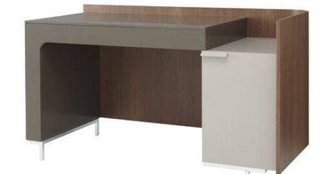 Dino Collection by Eric Jourdan for Ligne Roset