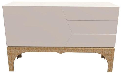 duquesa-sideboard