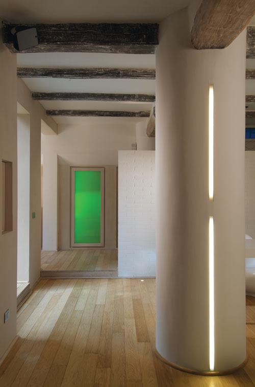 giancolo-house-5