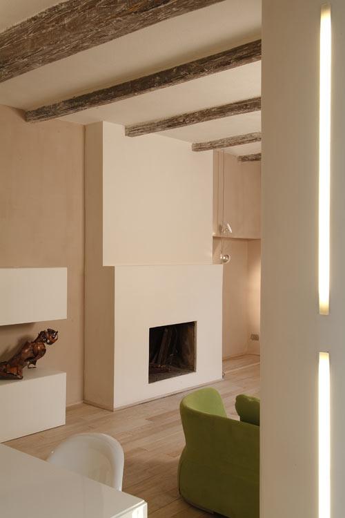 giancolo-house-6