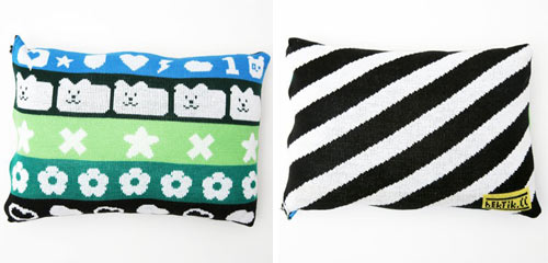 Hektik Makes Adorable Kid Stuff in main home furnishings  Category