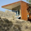 Hill House in Washington by David Coleman Architecture in architecture  Category
