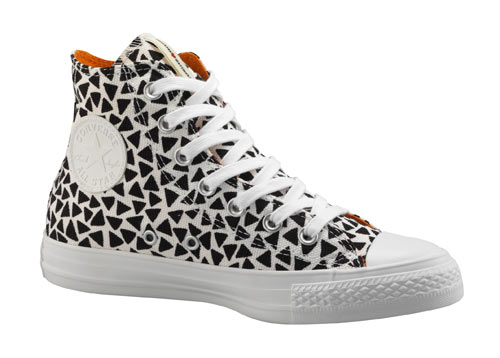 Converse x Marimekko in style fashion main  Category