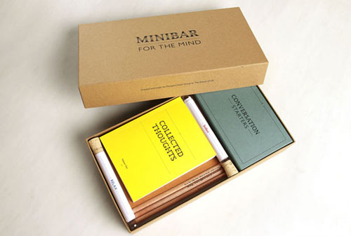 minibar-for-the-mind-1