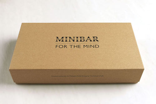 minibar-for-the-mind-7