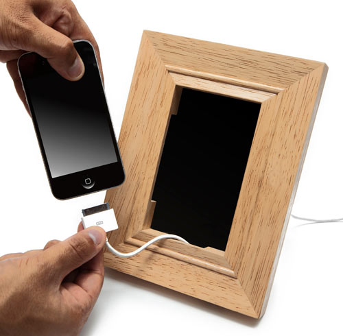 mobile-frame-holder-2