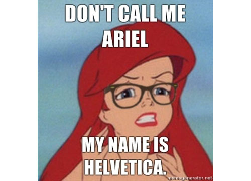 my-name-is-helvetica