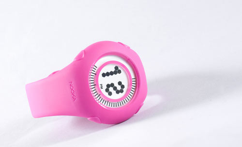 nooka-yogurt-watch-2