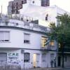 nunez-house-1