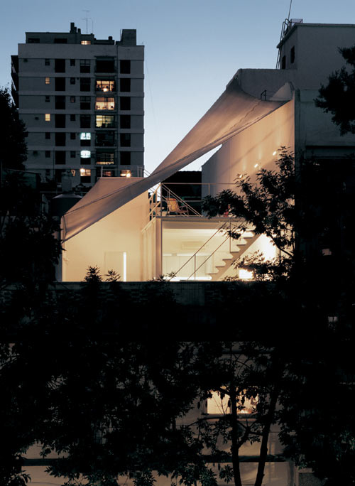 nunez-house-14