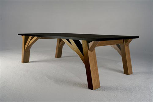Olivier Dollé in main home furnishings  Category