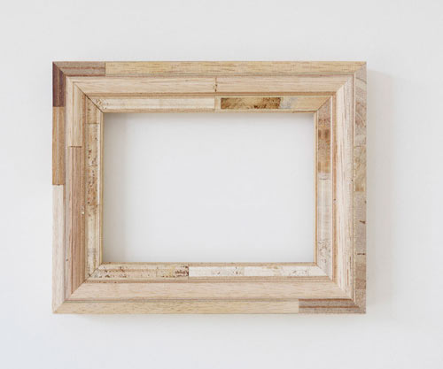 piece-peace-frame-1