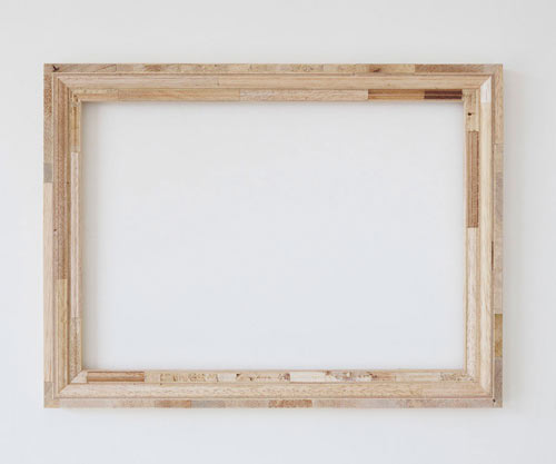 piece-peace-frame-3