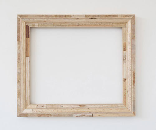 Piece Peace FRAME by Kazutoyo Yamamoto in home furnishings  Category