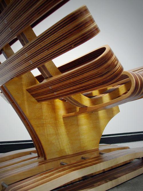 plywood-chair-tallini-5
